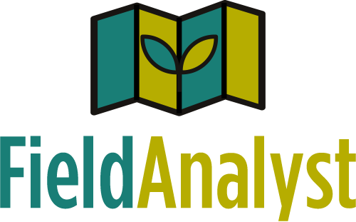 field-analyst-logo