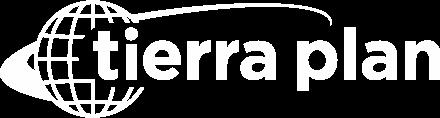 Tierra Plan Logo