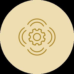 Foundational API