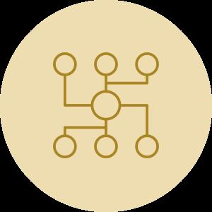 Robust data model